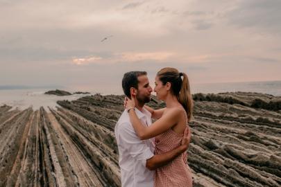 Fotografo-de-bodas-donosti-ciudad-real (115)