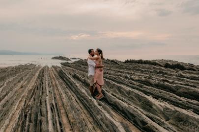 Fotografo-de-bodas-donosti-ciudad-real (116)