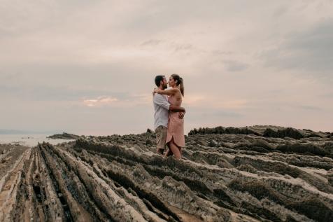 Fotografo-de-bodas-donosti-ciudad-real (117)