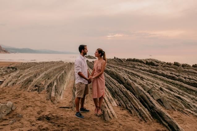 Fotografo-de-bodas-donosti-ciudad-real (119)