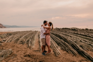 Fotografo-de-bodas-donosti-ciudad-real (120)