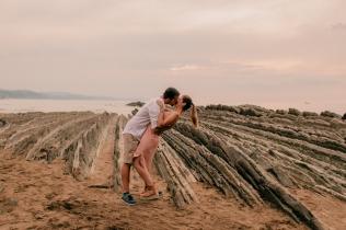 Fotografo-de-bodas-donosti-ciudad-real (121)