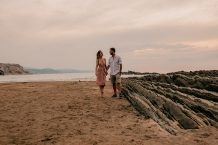 Fotografo-de-bodas-donosti-ciudad-real (123)