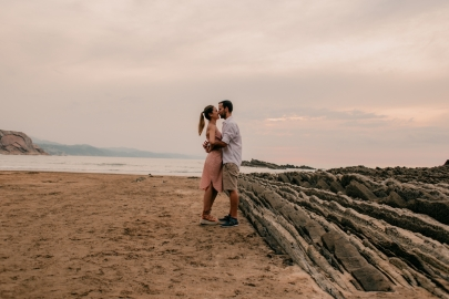 Fotografo-de-bodas-donosti-ciudad-real (124)