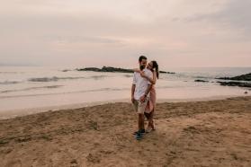 Fotografo-de-bodas-donosti-ciudad-real (125)