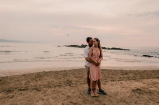 Fotografo-de-bodas-donosti-ciudad-real (126)