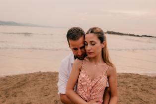 Fotografo-de-bodas-donosti-ciudad-real (128)