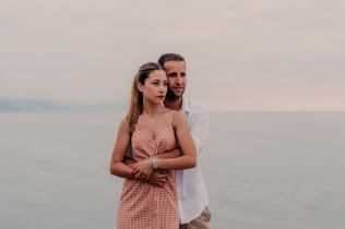 Fotografo-de-bodas-donosti-ciudad-real (13)