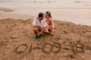 Fotografo-de-bodas-donosti-ciudad-real (133)