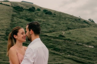 Fotografo-de-bodas-donosti-ciudad-real (134)