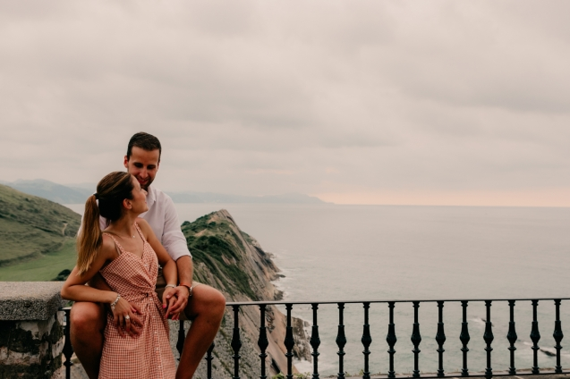 Fotografo-de-bodas-donosti-ciudad-real (136)