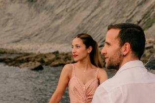 Fotografo-de-bodas-donosti-ciudad-real (138)
