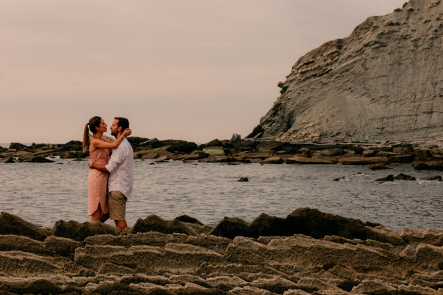 Fotografo-de-bodas-donosti-ciudad-real (139)