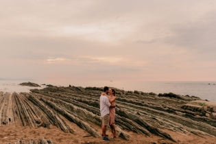 Fotografo-de-bodas-donosti-ciudad-real (142)