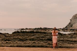 Fotografo-de-bodas-donosti-ciudad-real (143)