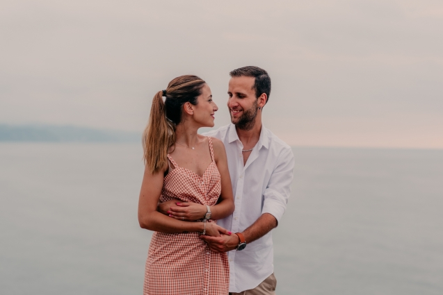 Fotografo-de-bodas-donosti-ciudad-real (16)