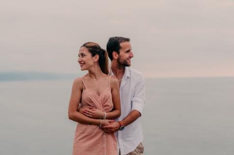 Fotografo-de-bodas-donosti-ciudad-real (17)