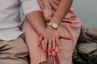 Fotografo-de-bodas-donosti-ciudad-real (18)