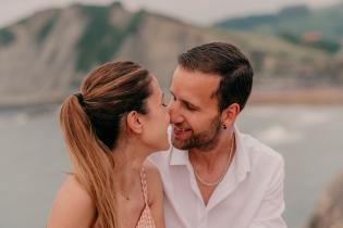 Fotografo-de-bodas-donosti-ciudad-real (19)