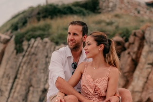 Fotografo-de-bodas-donosti-ciudad-real (2)
