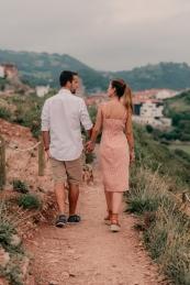Fotografo-de-bodas-donosti-ciudad-real (20)