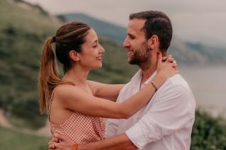Fotografo-de-bodas-donosti-ciudad-real (21)