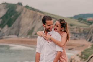 Fotografo-de-bodas-donosti-ciudad-real (23)