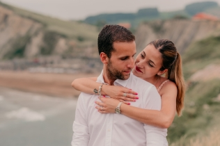 Fotografo-de-bodas-donosti-ciudad-real (24)