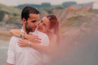 Fotografo-de-bodas-donosti-ciudad-real (25)