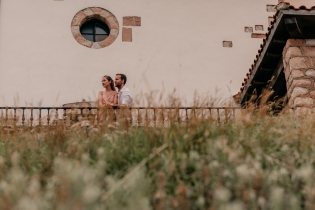 Fotografo-de-bodas-donosti-ciudad-real (26)