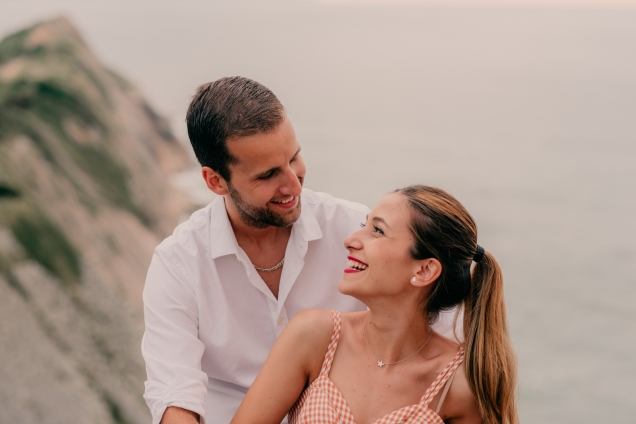 Fotografo-de-bodas-donosti-ciudad-real (28)