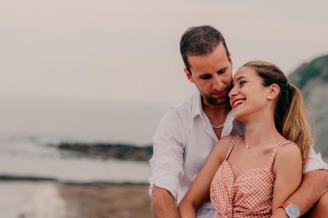 Fotografo-de-bodas-donosti-ciudad-real (3)