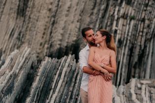 Fotografo-de-bodas-donosti-ciudad-real (31)