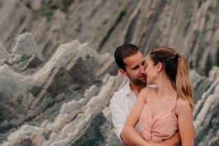 Fotografo-de-bodas-donosti-ciudad-real (33)
