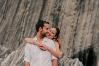 Fotografo-de-bodas-donosti-ciudad-real (34)