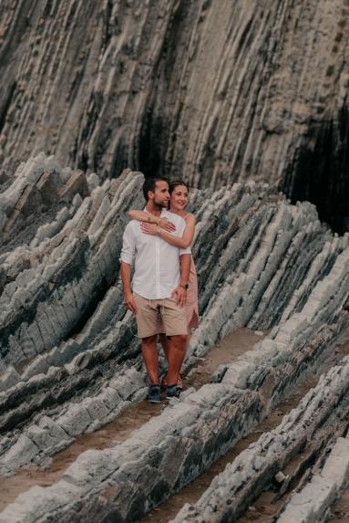 Fotografo-de-bodas-donosti-ciudad-real (35)