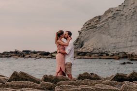 Fotografo-de-bodas-donosti-ciudad-real (39)