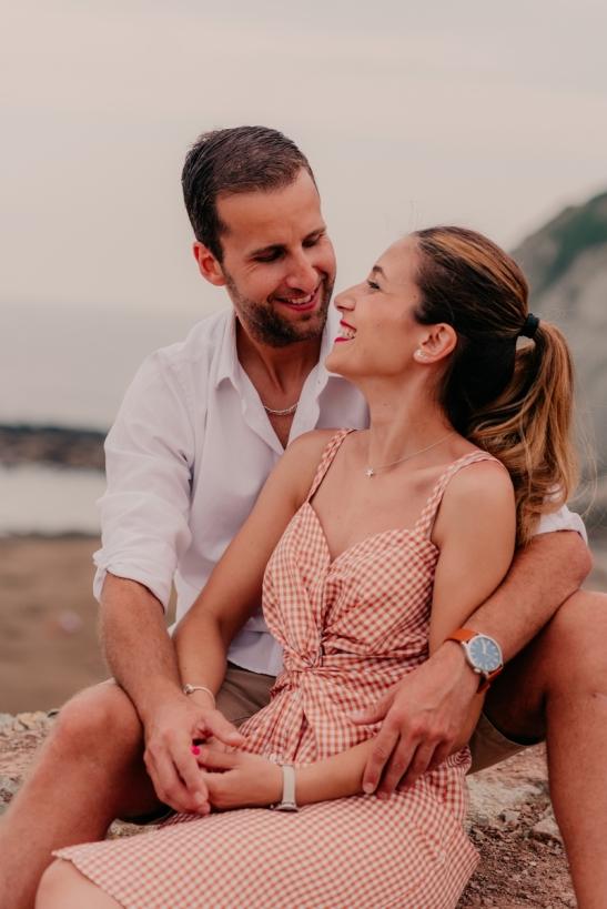 Fotografo-de-bodas-donosti-ciudad-real (4)
