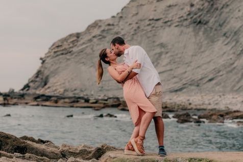 Fotografo-de-bodas-donosti-ciudad-real (40)
