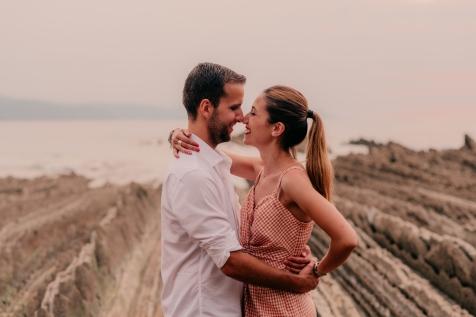 Fotografo-de-bodas-donosti-ciudad-real (45)