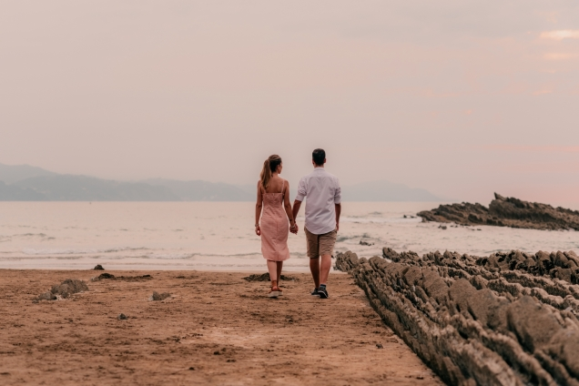 Fotografo-de-bodas-donosti-ciudad-real (48)