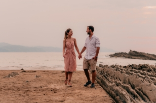 Fotografo-de-bodas-donosti-ciudad-real (49)