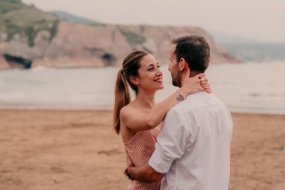 Fotografo-de-bodas-donosti-ciudad-real (50)