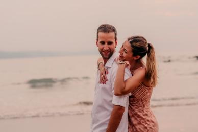 Fotografo-de-bodas-donosti-ciudad-real (52)