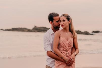 Fotografo-de-bodas-donosti-ciudad-real (53)