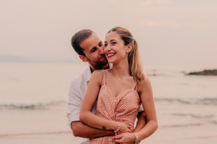 Fotografo-de-bodas-donosti-ciudad-real (54)