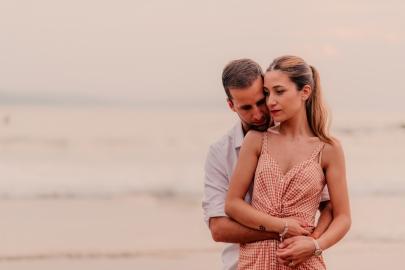 Fotografo-de-bodas-donosti-ciudad-real (57)