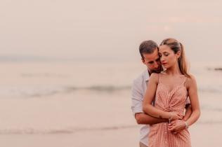 Fotografo-de-bodas-donosti-ciudad-real (58)