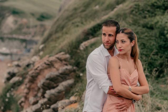 Fotografo-de-bodas-donosti-ciudad-real (6)