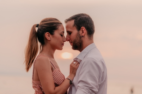 Fotografo-de-bodas-donosti-ciudad-real (64)